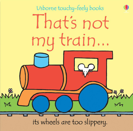 not my train, gift for young kids, books, vehicles, learning, textured