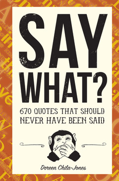 quotes, book, funny