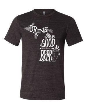 shirt, clothing, michigan, michigan pride