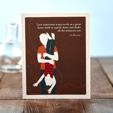card, celebration, greeting cards, recycled material, father's day, card for dad