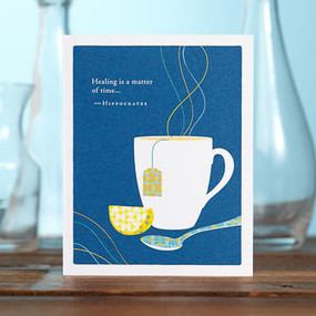 card, celebration, greeting cards, recycled material, get well