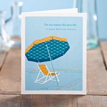 card, celebration, greeting cards, recycled material, retirement