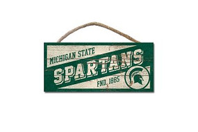 michigan state, michigan pride, university pride, home decor