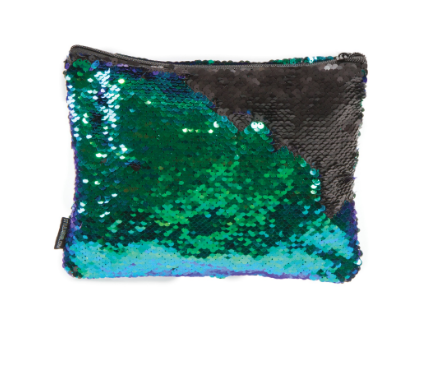 magic sequin, great gift for child, sequins