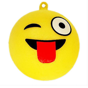 soft toy, great gift for child, squishies, squishy