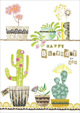 card, celebration, greeting cards, sweet gesture, birthday