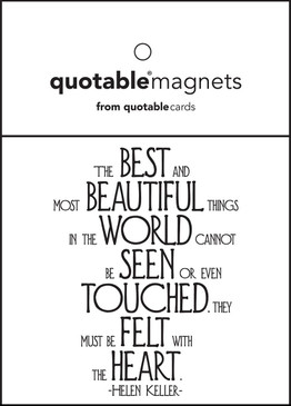best and most beautiful magnet