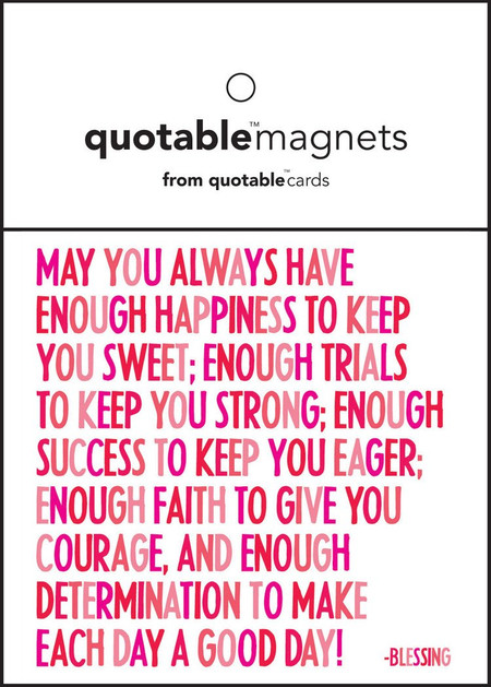 magnet, celebration, greeting cards, inspirational, love, small gift