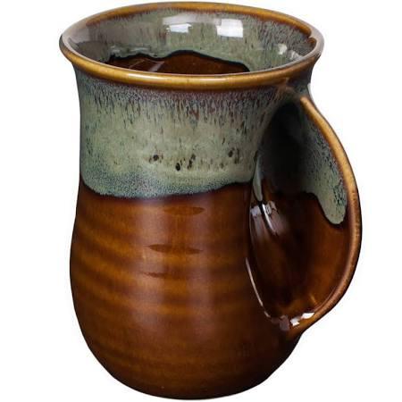 mug, unique gift, morning coffee, handwarmer