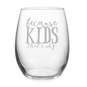 Wine Lover Gifts Gifts For Wine Lovers Funny Wine Glasses