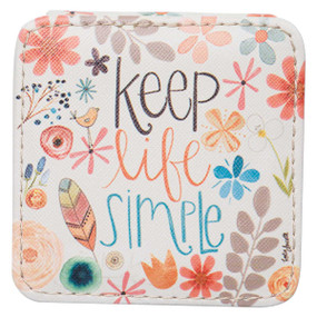 keep life simple fashion box
