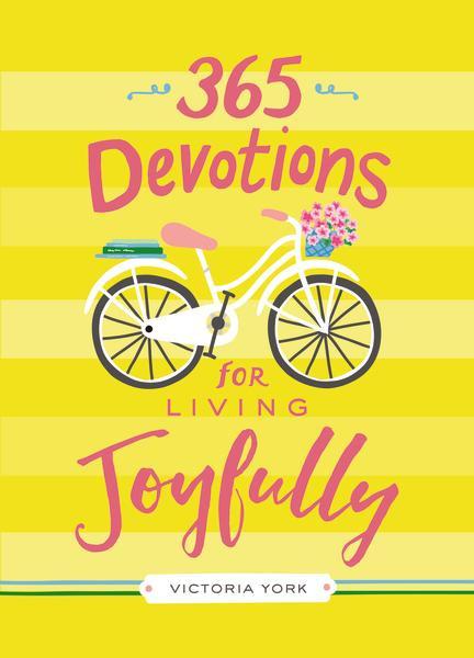 daily devotional biblical inspiration
