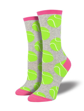 womens set point tennis socks, fits U.S. women's shoe size 5-10.5