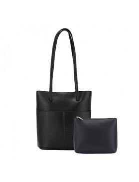 medium transport bag