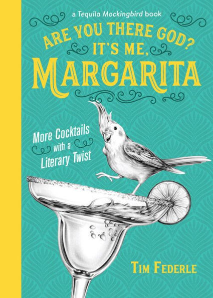 are you there god? it's me, margarita  book