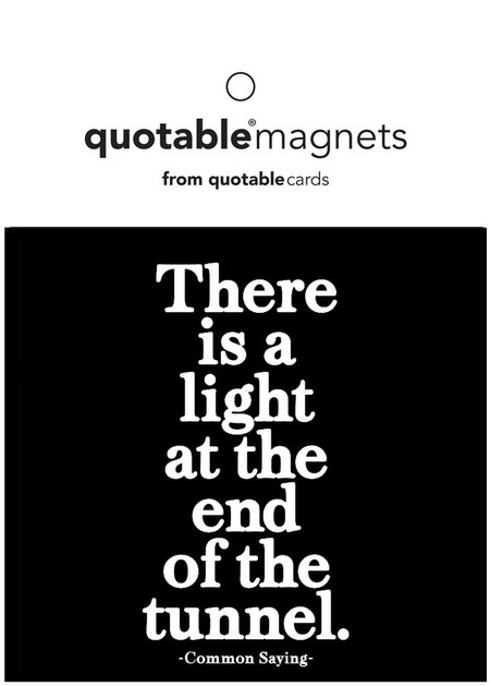 """there is a light magnet, 3 1/2"""" square"""