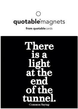 "there is a light magnet, 3 1/2"" square"