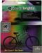 Cosmic Brightz 40 ultra-bright micro LED light wrap pastel, packaging