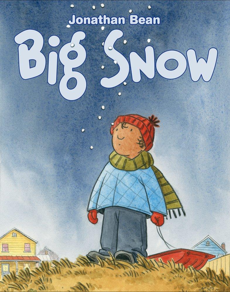 bigsnow-cover.jpg