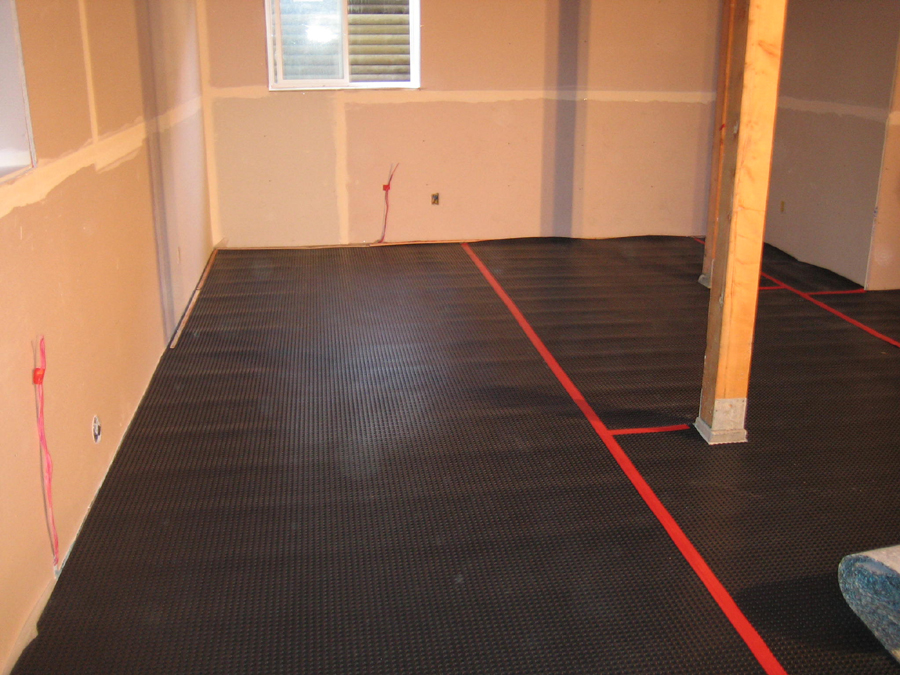 Click here to buy SUPERSEAL All-In-One Subfloor