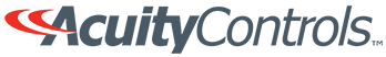 brands-acuity-controls-logo.png