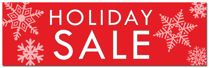 holiday-sale.png