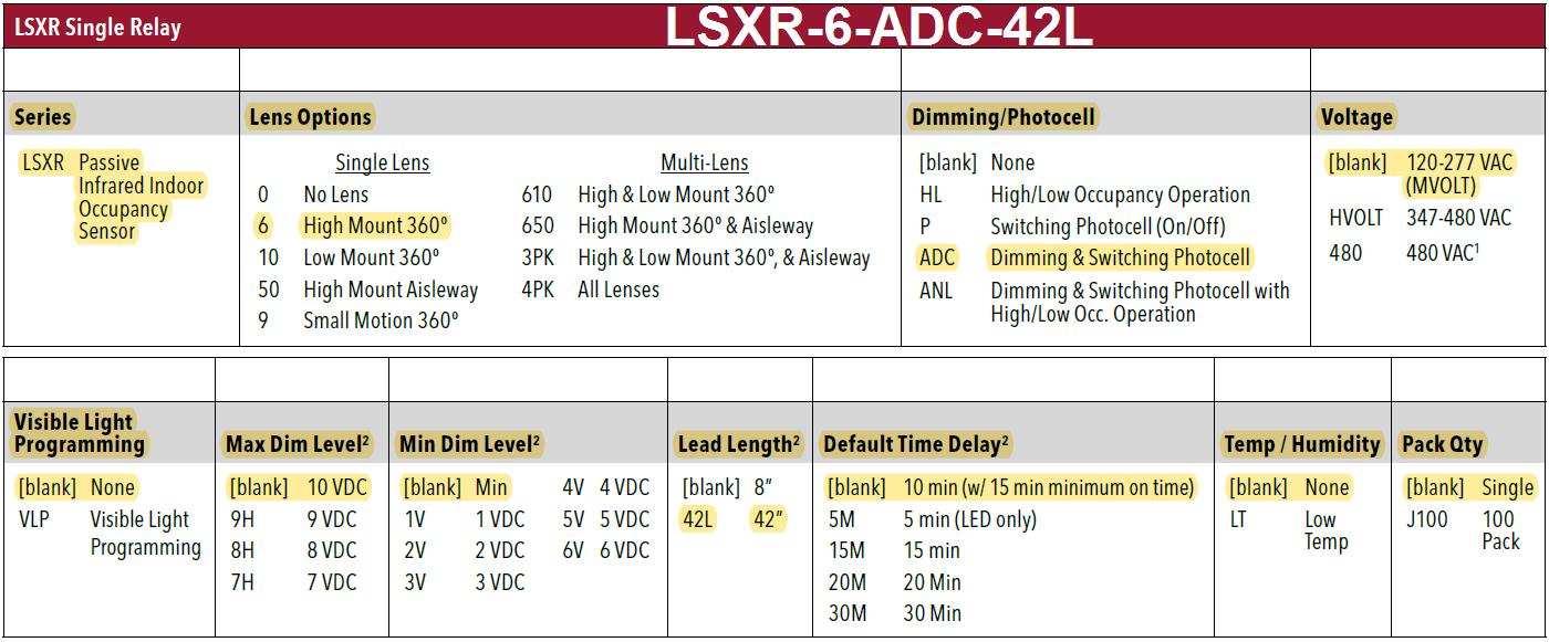 lsxr-6-adc-42l.png