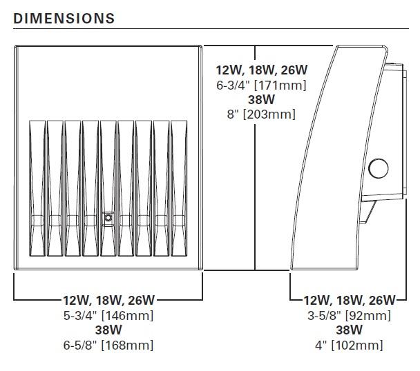 lumark-xtor-led-dimensions.jpg