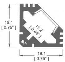 plalc1m-image2.jpg
