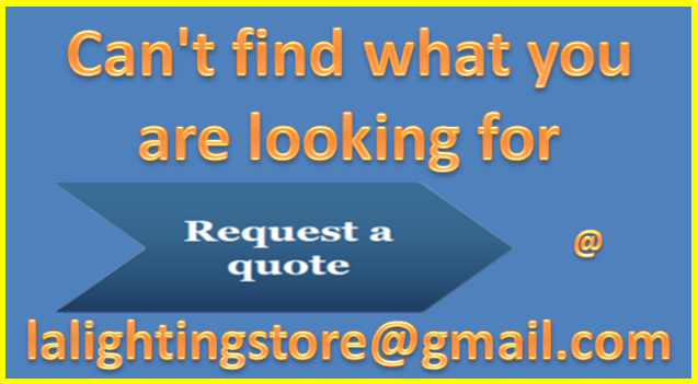 request-a-quote-at.png