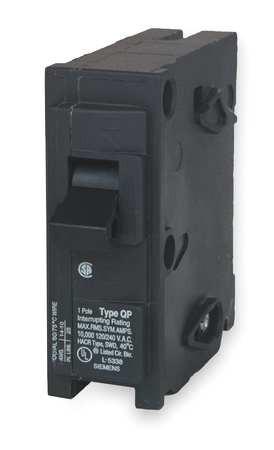 siemens q115 circuit breaker la lighting store comsiemens q115 circuit breaker $5 20