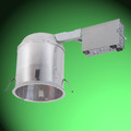 Halo H750RICAT LED Remodel Recessed Housing