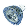 Prolite 3 Watt MR16 LED 12V AC/DC