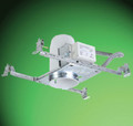 Halo 4-Inch LED Recessed  New Construction Non-Insulated Ceiling