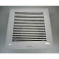 Panasonic FV-NLF04G Duct Inlet Grille