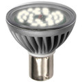 TCP 2W LED 1383/GBF Elevator Lamp 3000K 13V