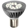 TCP 2W LED 1383/GBF Elevator Lamp 3000K 13V