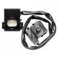 Panasonic FV-NLVK1 WhisperGreen Select NiteGlo LED Night Light 8 UNIT / Master Pack
