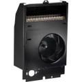 Cadet 67515 Wall Heater 1000 Watts Fan-Forced In-Wall Heater