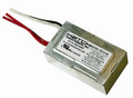 Hatch RS12-80 80 Watt-12v Electronic Low Voltage Transformer
