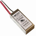 Hatch RS12-108 108 Watt-12v Electronic Low Voltage Transformer
