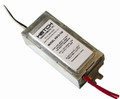 Hatch RS12-150 150 Watt-12v Electronic Low Voltage Transformer