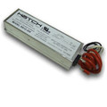 Hatch RS12-300 300 Watt-12v Electronic Low Voltage Transformer