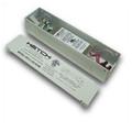 Hatch RS12-150-KOW 150 Watt-12V Electronic Low Voltage Transformer w/ Box