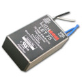 Lightech LET-75AC-120-12 - 75W-Max 120V to 12V 10W-Minimum Load - Electronic Transformer Dimmable