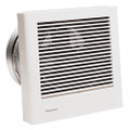 Panasonic FV-08WQ1 70 CFM Wall Mounted Fan