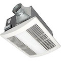 Panasonic FV-11VHL2 110 CFM Fan/Heat/Light/ Night-Light