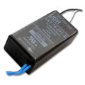 Lightech LET-75-277-R  -  75w 277V Electronic Transformer