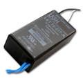Lightech LET-75-277-R  -  75w 277V Electronic Transformer