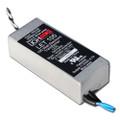 Lightech LET-105-12V - 105W 120V-In 12V-Out - Electronic Transformer